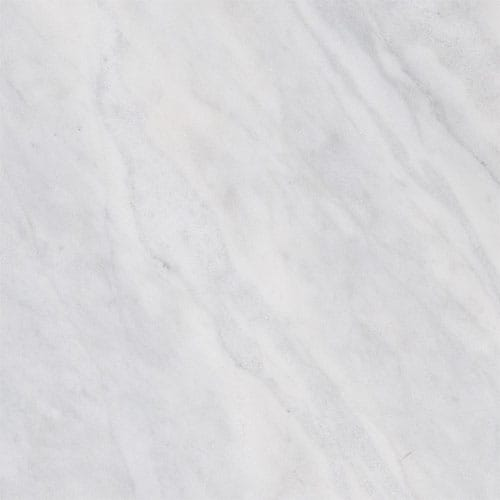 Avalon Classic 3/8 Polished Marble Tiles 24×24