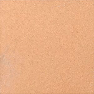 Sunrise Natural Terracotta Tiles 11 13/16x11 13/16