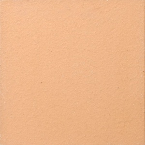Sunrise Natural Terracotta Tiles 9 13/16x9 13/16