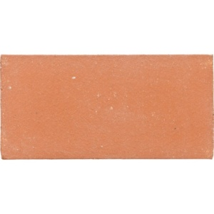 Sunset Natural Terracotta Tiles 5 7/8x11 13/16
