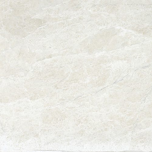 Royal Cream Polished Marble Tiles 24×24