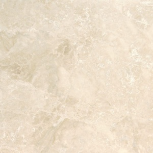 Cappuccino Polished Marble Tiles 18x18