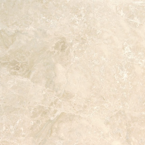 Cappuccino Polished Marble Tiles 18×18