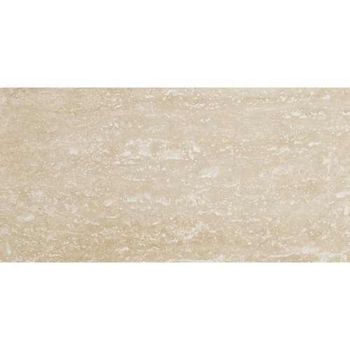 Ivory Vein Cut Honed&filled Travertine Tiles 12×24