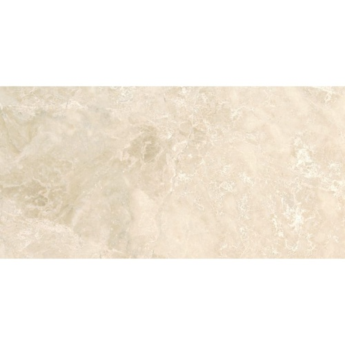 Cappuccino Polished Marble Tiles 2 3/4×5 1/2