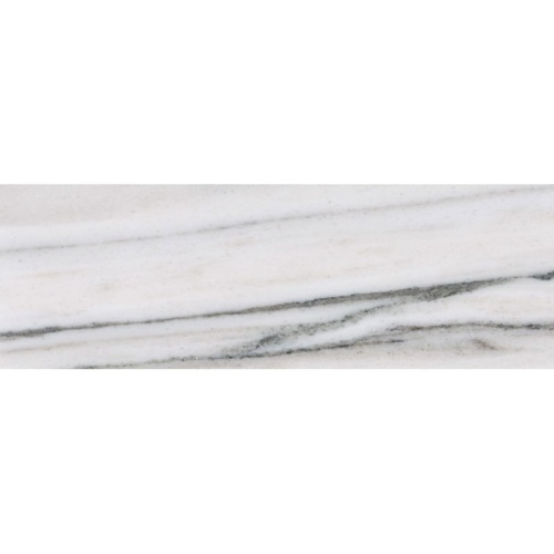 Skyline Honed Marble Tiles 4×12