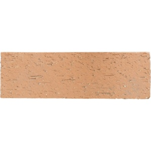 Sunrise Textured Terracotta Tiles 2 9/16x8 7/16