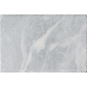 Allure Cottage Marble Tiles 16x24