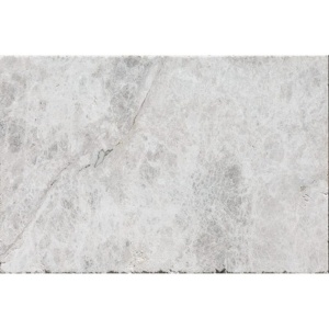Silver Shadow Cottage Stone Marble Tiles 16x24