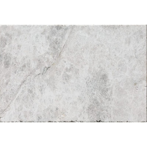 Silver Shadow Cottage Stone Marble Tiles 16×24
