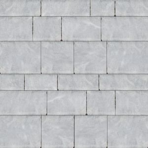 Allure Cottage Marble Patterns Linear