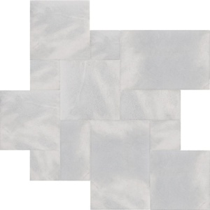 Allure Cottage Marble Patterns Versailles Pattern