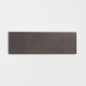 Barn Glossy Ceramic Tiles 4x11 13/16