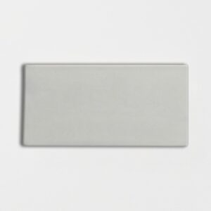 Cold Glossy Ceramic Tiles 3x8