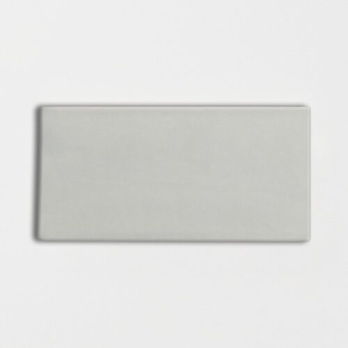Cold Glossy Ceramic Tiles 3×6