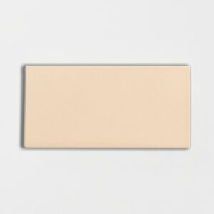 Honey Glossy Ceramic Tiles 3x6