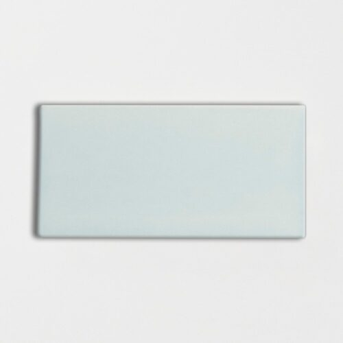Jules Glossy Ceramic Tiles 3×6