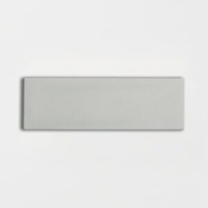Cold Glossy Ceramic Tiles 3x9