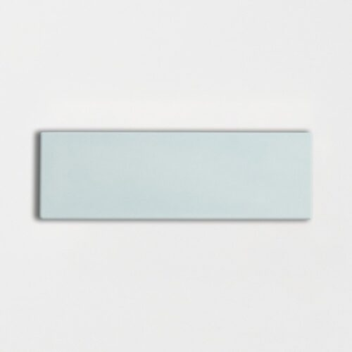 Jules Glossy Ceramic Tiles 3×9