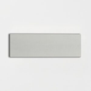 Cold Glossy Ceramic Tiles 4x11 13/16