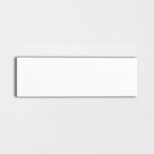 Royal White Glossy Ceramic Tiles
