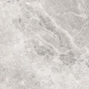 Fusion Gray Polished Marble Tiles 24x24