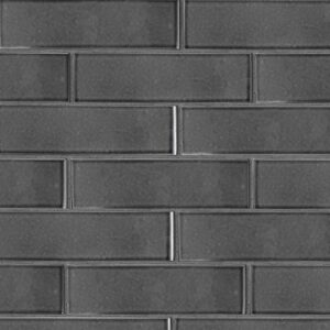 Perfect Storm Gloss Ceramic Tiles 2 5/8x9 5/8