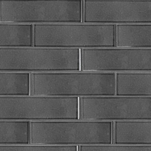 Perfect Storm Gloss Ceramic Tiles 2 5/8×9 5/8