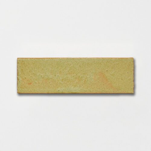 Chai Plain Ceramic Tiles 2 1/4×7 3/8