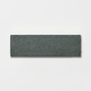 Wintour Grey Plain Ceramic Tiles 2 1/4x7 3/8