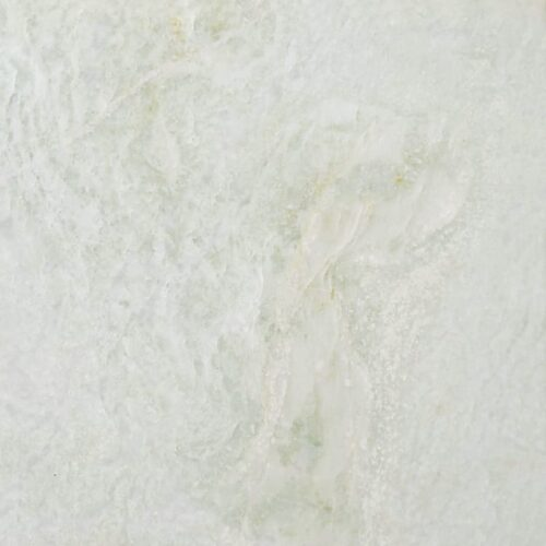 Ming Green Polished Marble Tiles 5 1/2×5 1/2