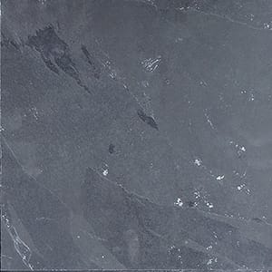 Ember Ash Natural Cleft Slate Tiles 12x12