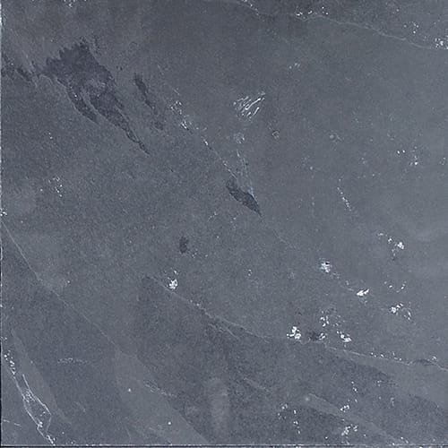 Ember Ash Natural Cleft Slate Tiles 12×12