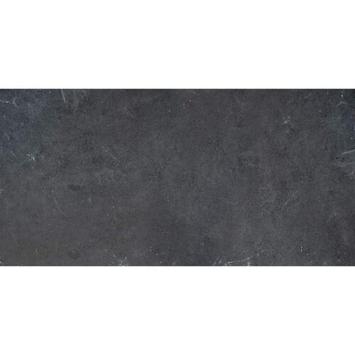 Ember Ash Natural Cleft Slate Tiles 12×24