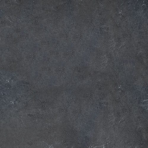 Ember Ash Natural Cleft Slate Tiles 24×24