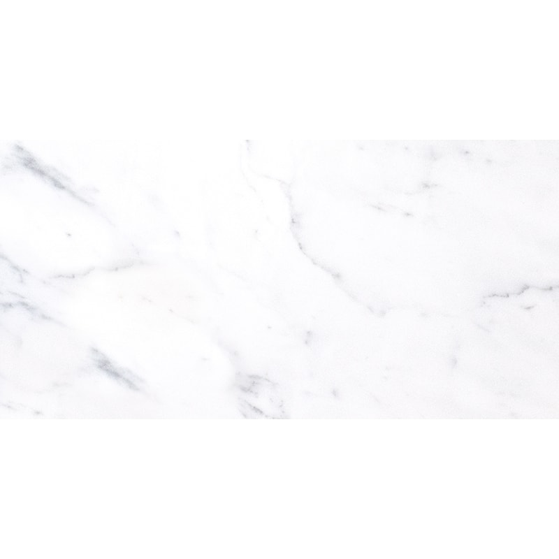 Statuary Extra Honed Marble Tiles