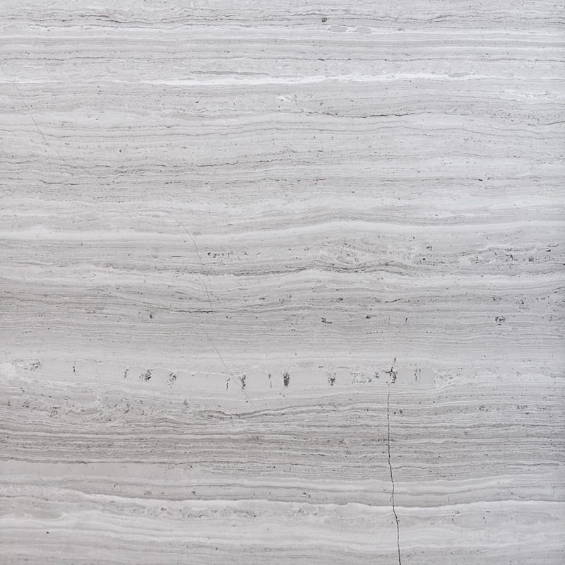 Haisa Light Honed Marble Tiles 12x12