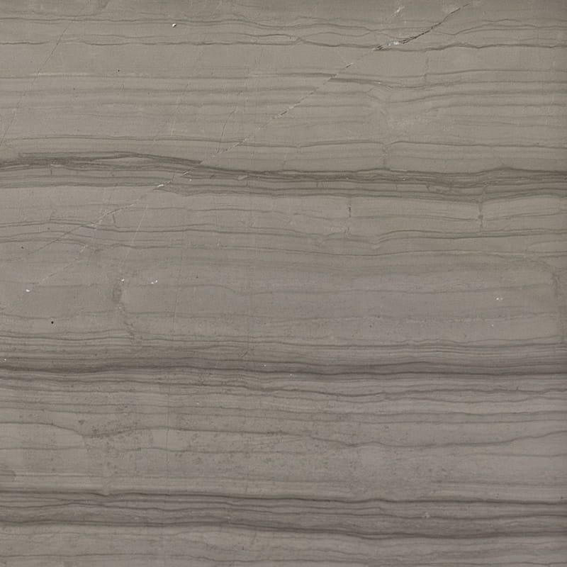 Haisa Dark Honed Marble Tiles 12x12