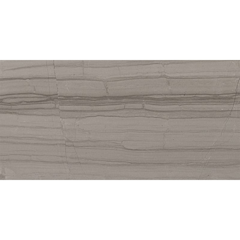 Haisa Dark Honed Marble Tiles 12x24