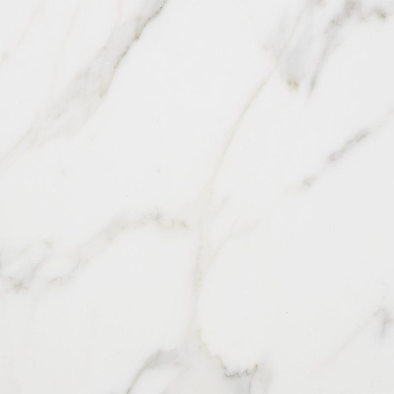 Calacatta gold honed marble tiles 12x12 country floors for 12x12 marble floor tiles