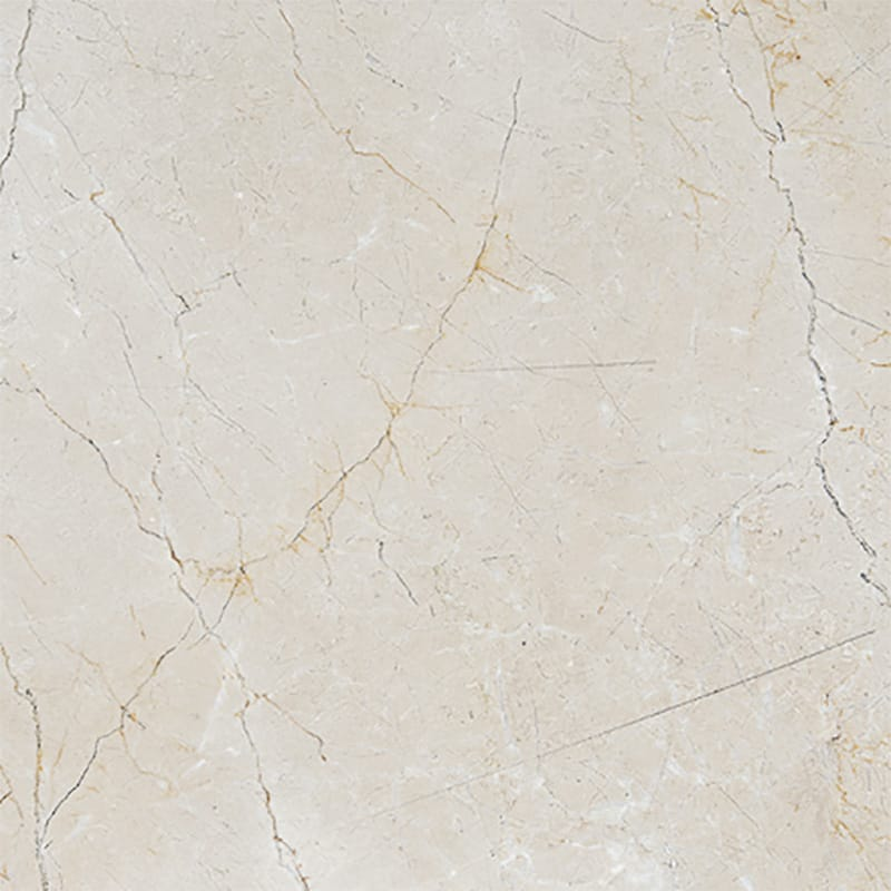 Kitchen tiles white texture for Kitchen cabinets 24x24