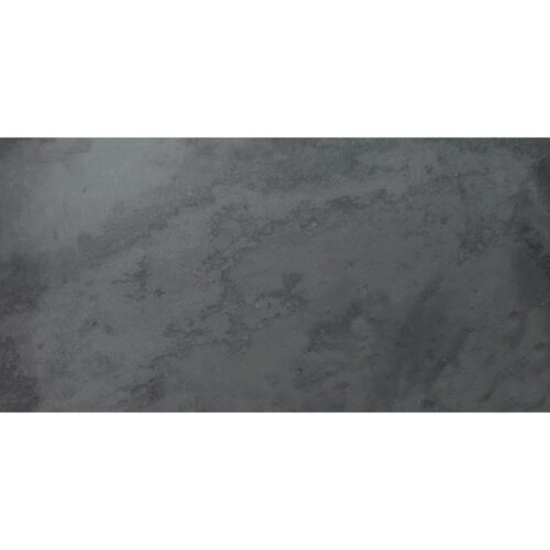Ember Ash Honed Slate Tiles 12×24