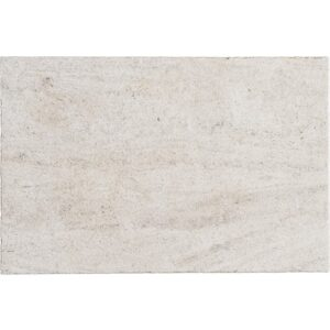 Magny Louvre Brushed Limestone Tiles 16x24