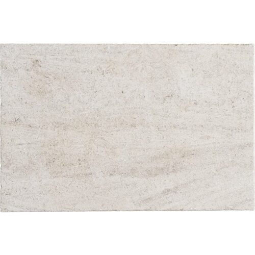 Magny Louvre Brushed Limestone Tiles 16×24