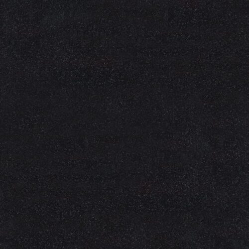 Absolute Black Extra Polished Granite Tiles 12×12