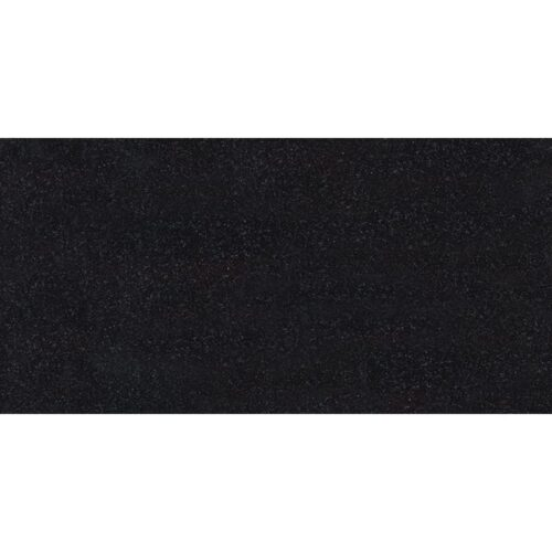 Absolute Black Extra Polished Granite Tiles 12×24