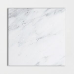 Calacatta Bella Polished Marble Tiles 12x12