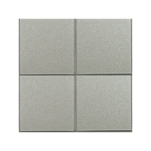 Cool Metal 3 Glossy Glass Tiles 4x4