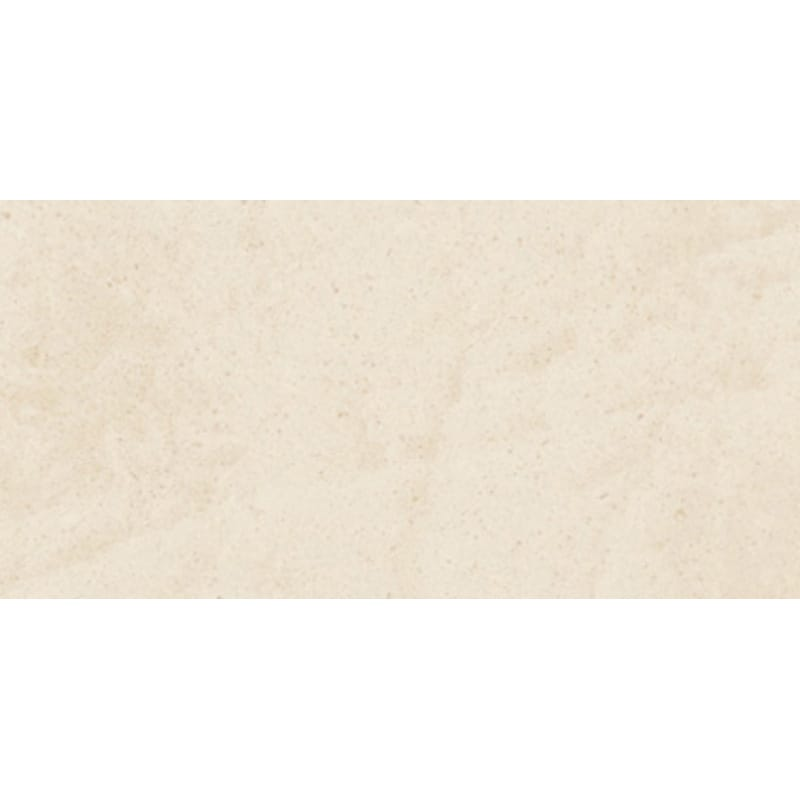 Bianco Brera Honed Porcelain Tiles 12x24