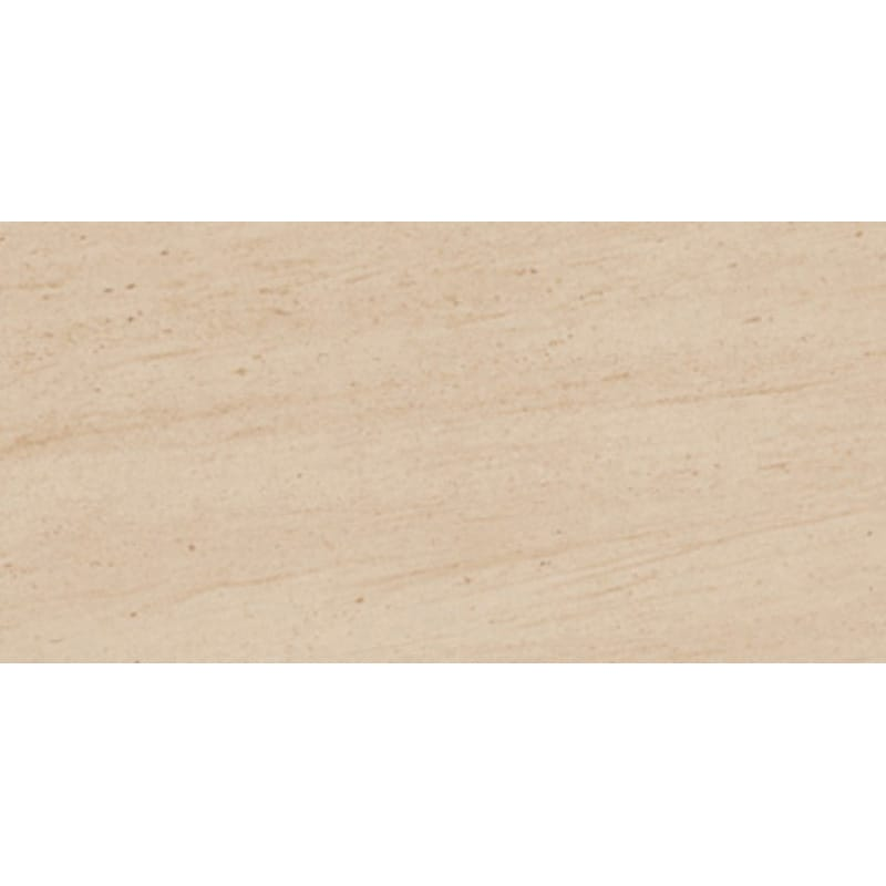 Moca Cream Honed Porcelain Tiles 12x24